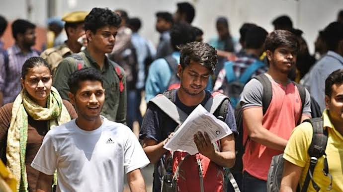 UPSC mains result 2019 IAS civil services exam is today.