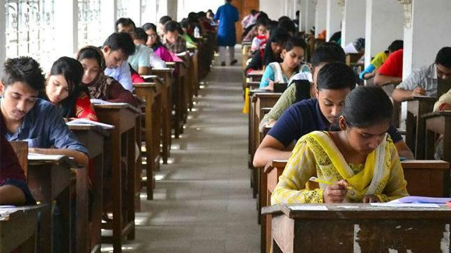 MPPSC exam  date 2020, vacancy, exam pattern and selection process details read here.