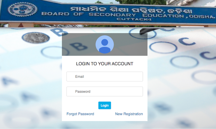 OSSTET 2020 exam date and scheme, online application form details read here.