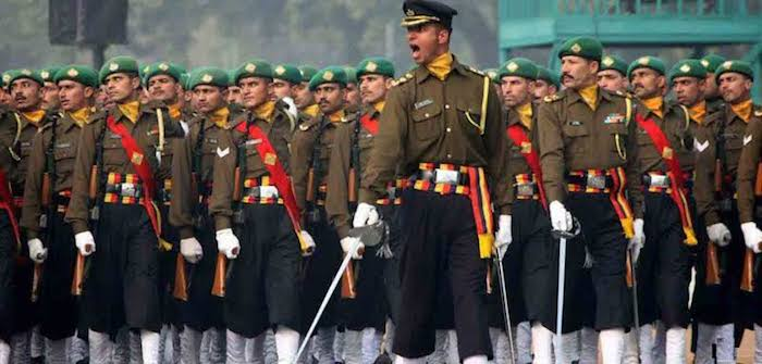 How to register for SSB after NDA, know process and document required details.