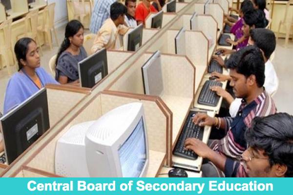 CBSE Junior Assistant Cut Off 2020 expected, previous year