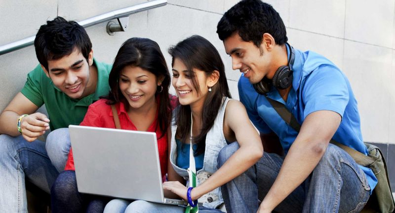 BSEB 12th result 2020