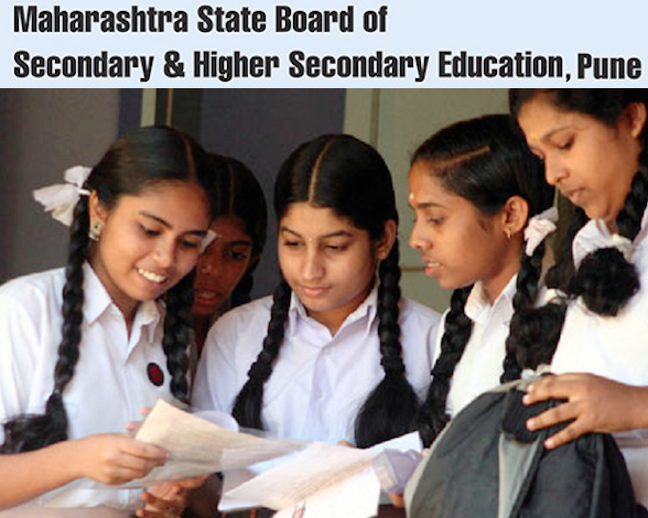 Maharashtra SSC boards exam postponed 2020 news