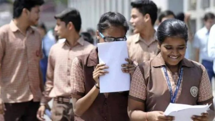 BSEB 10th result 2020 date news