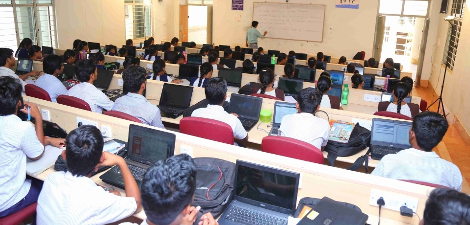 RGUKT CET merit list 2020; AP IIIT admission merit list on Dec 24