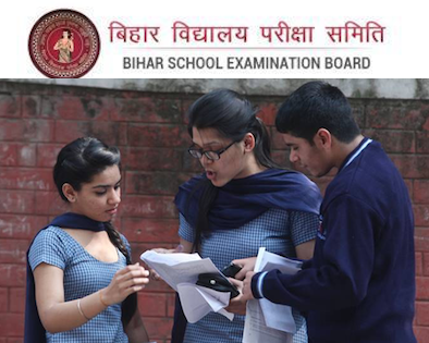 BSEB 12th Final Admit Card 2021 Download Direct Link; Bihar Board inter admit card