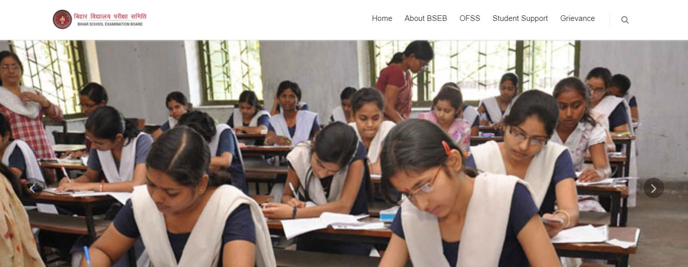 BSEB result 2021 for class 10th and 12th